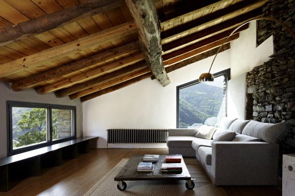 Vidal'Alu fenêtre